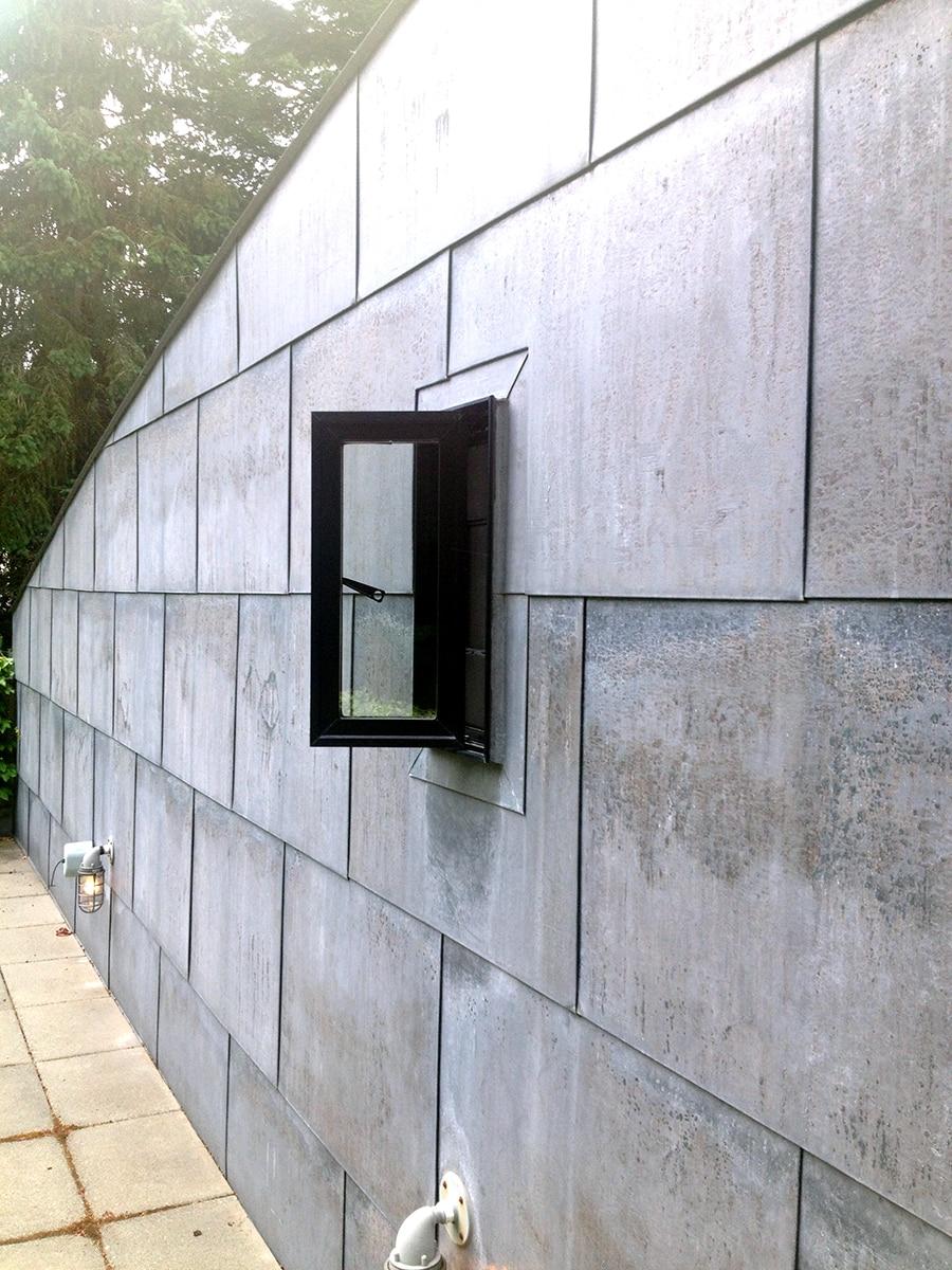 7.exterior.walls.1_first