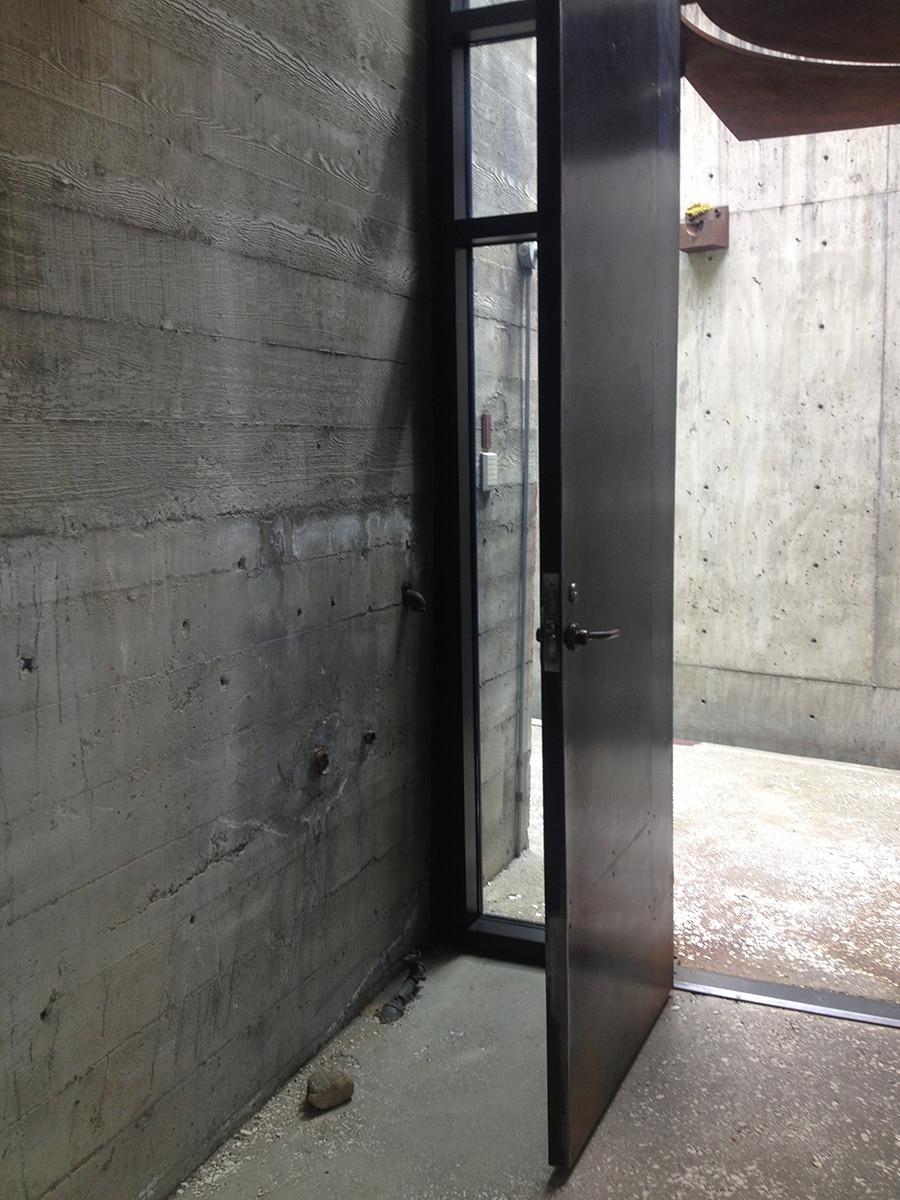 14.OPENING.DOORS.4_3044
