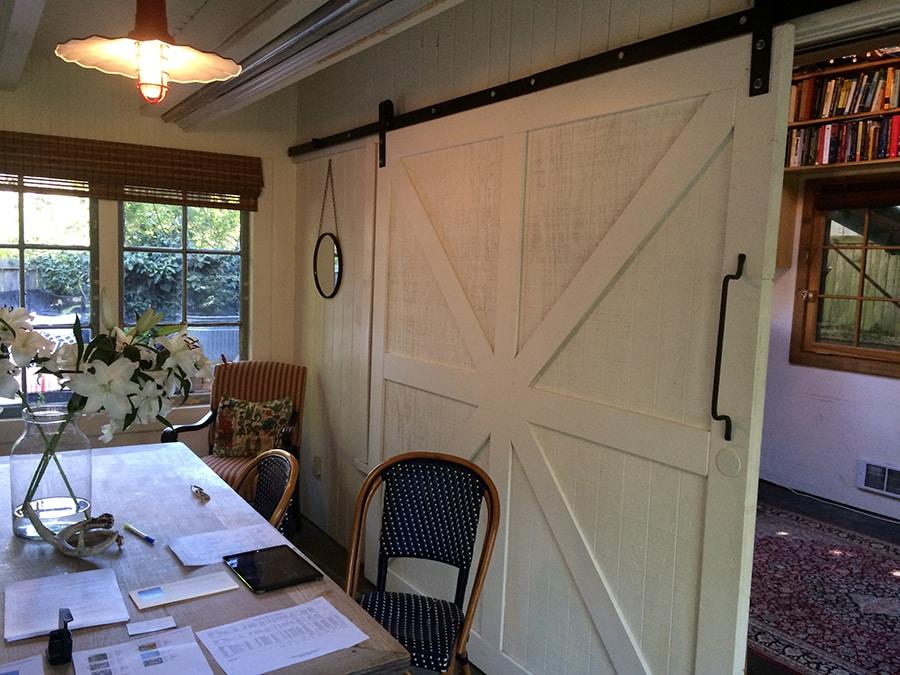14.OPENING.DOORS.6_3733
