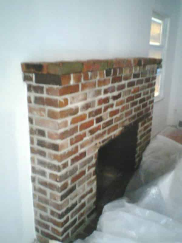 9.FIREPLACE.bricktoconcrete.2