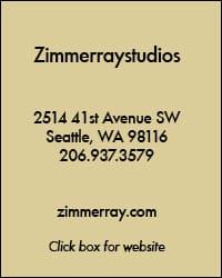 zimmerbox_2