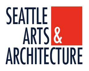 SEATTLE Arts & Architecture